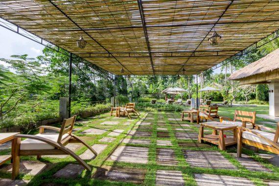 Hotel Paragon Ubud -24 ED EDs1