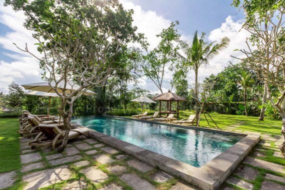 Hotel Paragon Ubud -27 ED EDs1