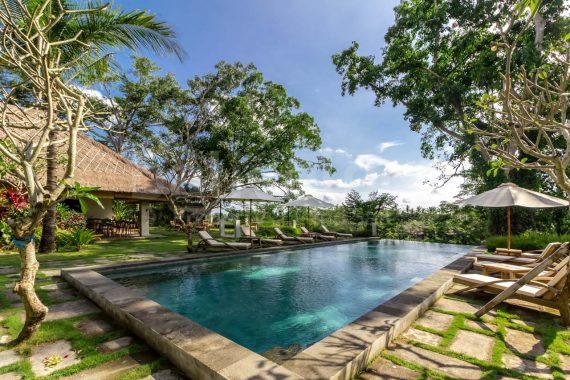 Hotel Paragon Ubud -29 ED EDs1