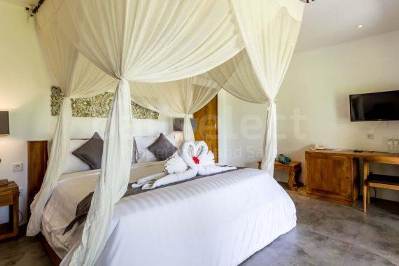 Hotel Paragon Ubud -3 ED EDs1