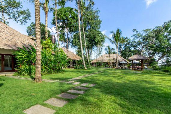 Hotel Paragon Ubud -34 ED EDs1