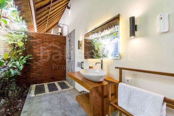 Hotel Paragon Ubud -4 ED EDs1