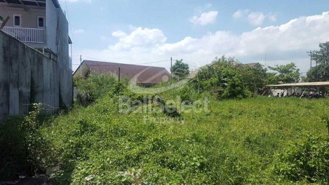 4 Are Land in Berawa