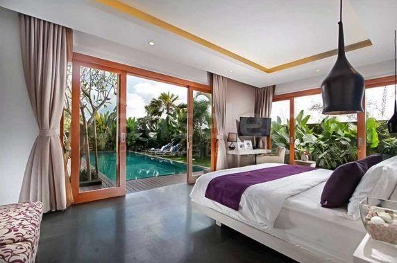 Villa Asthi Ombak Cemagi – 2 EDs1