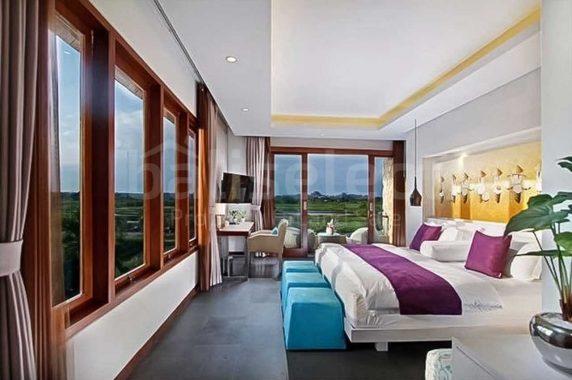 Villa Asthi Ombak Cemagi – 6 EDs1