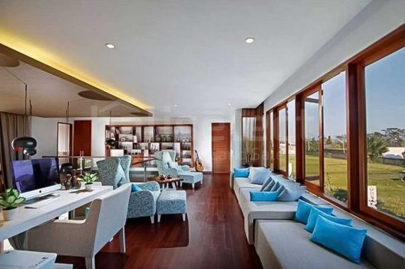 Villa Asthi Ombak Cemagi – 7 EDs1