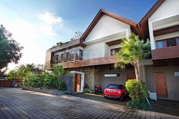 Villa Asthi Ombak Cemagi – 8 EDs1