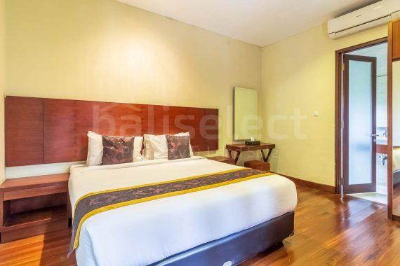 Villa Aswattha Canggu -10 ED EDs1