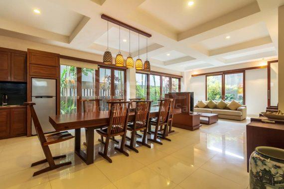 Villa Aswattha Canggu -21 ED EDs1