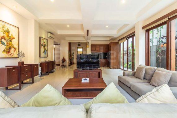 Villa Aswattha Canggu -24 ED EDs1