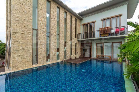 Villa Aswattha Canggu -26 ED EDs1