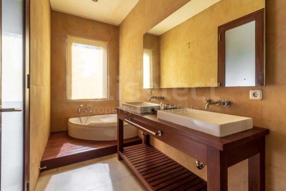 Villa Aswattha Canggu -4 ED EDs1