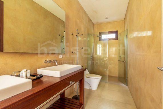 Villa Aswattha Canggu -5 ED EDs1
