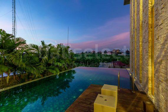Villa Aswattha Canggu -50 ED EDs1