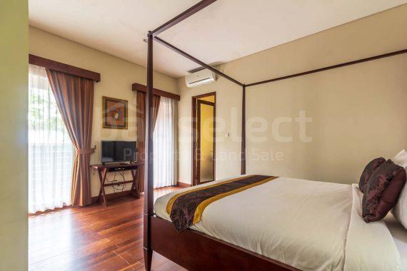 Villa Aswattha Canggu -7 ED EDs1