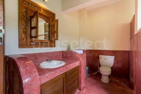 Villa Baliana Batubelig – 1 ED EDs1