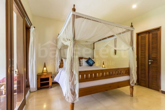 Villa Baliana Batubelig – 13 ED EDs1