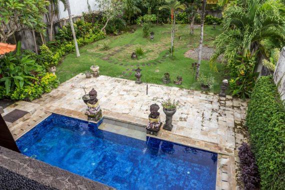 Villa Baliana Batubelig – 16 ED EDs1