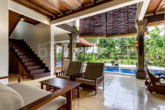 Villa Baliana Batubelig – 22 ED EDs1