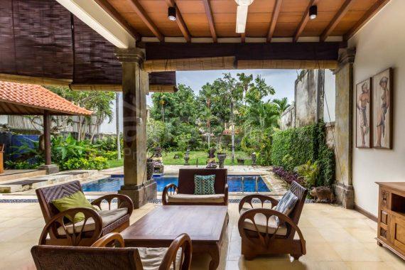 Villa Baliana Batubelig – 3 ED EDs1