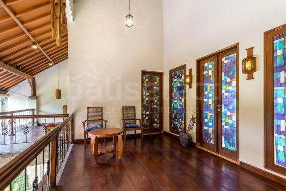 Villa Baliana Batubelig – 7 ED EDs1
