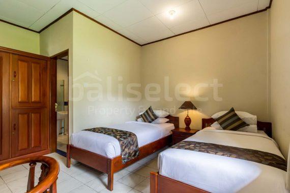 Villa Baliana Seminyak-11 ED EDs1
