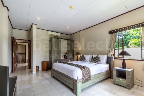 Villa Baliana Seminyak-13 ED EDs1