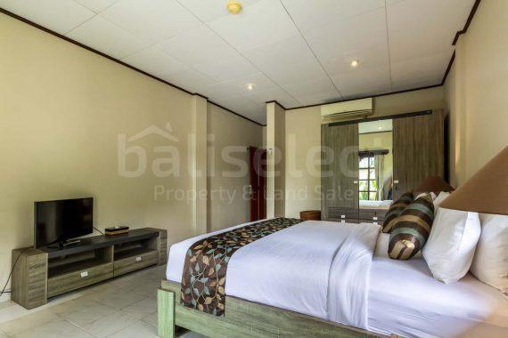 Villa Baliana Seminyak-14 ED EDs1