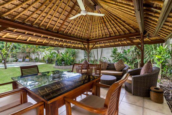 Villa Baliana Seminyak-25 ED EDs1