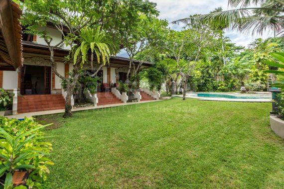 Villa Baliana Seminyak-26 ED EDs1
