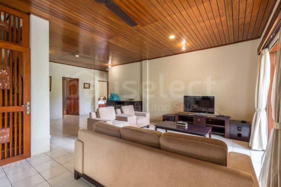 Villa Baliana Seminyak-6 ED EDs1