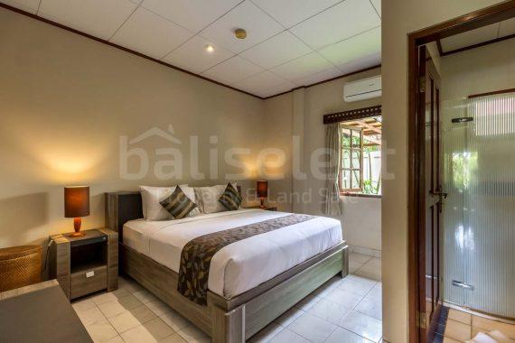Villa Baliana Seminyak-7 ED EDs1
