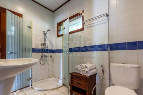 Villa Baliana Seminyak-9 ED EDs1