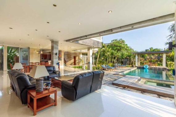 Villa Beach Side Ketewel -1 ED EDs1