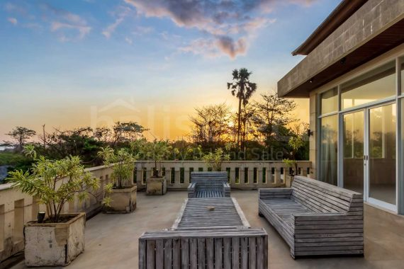 Villa Beach Side Ketewel -29 ED EDs1