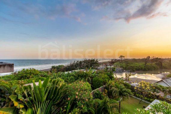 Villa Beach Side Ketewel -35 ED EDs1