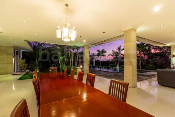 Villa Beach Side Ketewel -42 ED EDs1