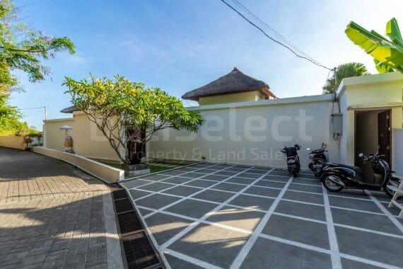 Villa Dahlia Karangasem -1 EDs1