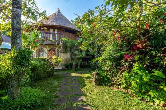 Villa Dewani Umalas -11 ED EDs1