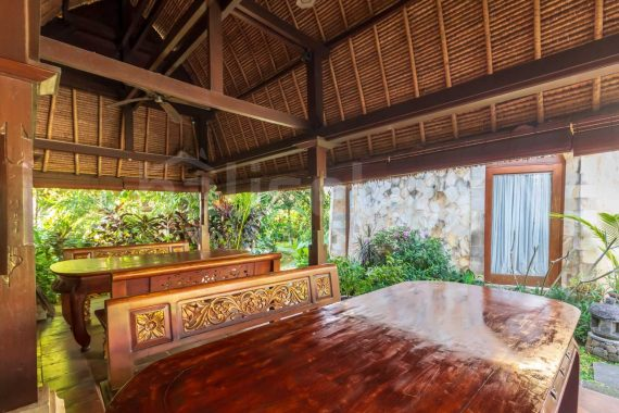 Villa Dewani Umalas -13 ED EDs1