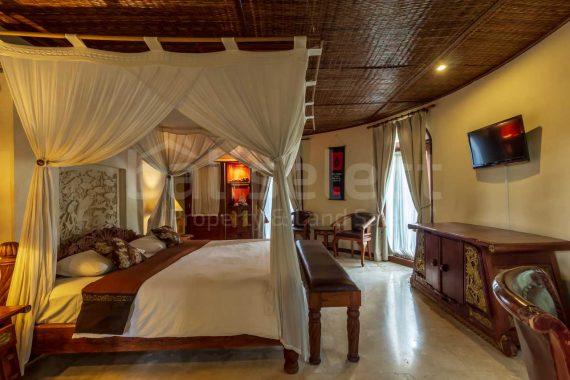 Villa Dewani Umalas -15 ED EDs1