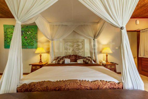 Villa Dewani Umalas -16 ED EDs1