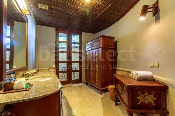 Villa Dewani Umalas -18 ED EDs1