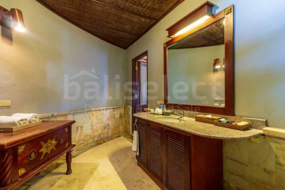 Villa Dewani Umalas -19 ED EDs1