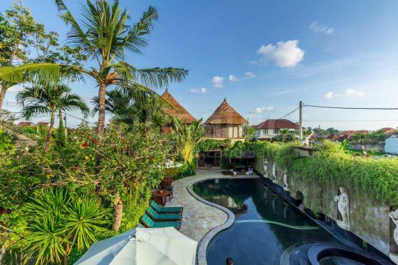 Villa Dewani Umalas -20 ED EDs1