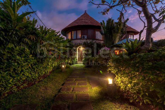 Villa Dewani Umalas -26 ED EDs1