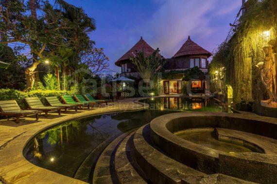Villa Dewani Umalas -28 ED EDs1