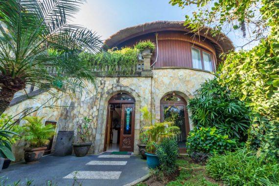 Villa Dewani Umalas -3 ED EDs1