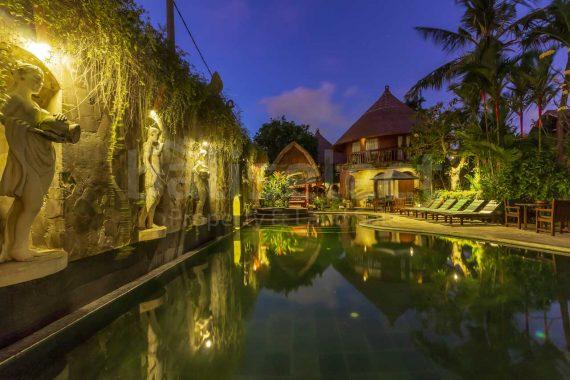 Villa Dewani Umalas -30 ED EDs1
