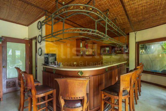 Villa Dewani Umalas -5 ED EDs1